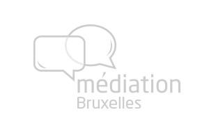 Mediation Bruxelles
